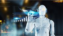 机器人智能智造服务商艾利特机器人获亿元融资