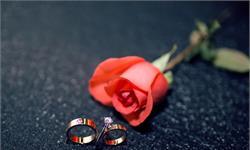 婚慶慘淡!超4成日本年輕女性不結婚不戀愛 約17萬對新人延期或取消婚禮