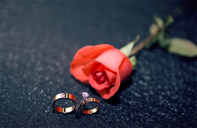 最新消息!泰国同性婚姻合法化草案通过