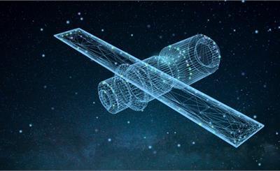 北斗衛星35顆超GPS 比歐盟的伽利略多了13顆