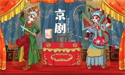 2019年中国文化娱乐产业投融资现状分析 寒冬期 消费升级+技术驱动创业投资新机会