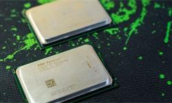 前瞻半导体产业全球周报第12期:传阿里平头哥正研发专用SoC芯片