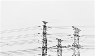 2019年7月中国电力行业市场分析:用电量增速创年内次低 预测后续用电增速企稳回升