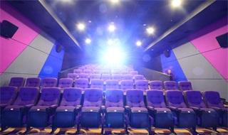 2019年中国电影产业市场竞争格局及发展趋势分析 产业链整合或合作趋势日益明显