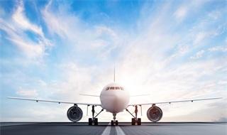 2019年中国飞机行业市场竞争格局及发展前景分析 产业链集群化是未来发展必经之路