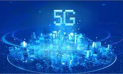高通CEO道中国5G:原认为会晚个5-10年,结果第一年就推出太惊人
