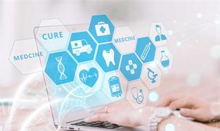 2019年中国大健康产业市场分析:保险企业竞相布局发展,打造健康服务闭环是关键