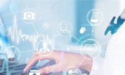 2019年中国互联网医疗行业市场分析