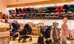 2018年中国童装行业市场现状及发展趋势分析 未来品牌化消费需求将日趋旺盛