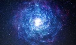 再次刷新纪录!科学家发现130亿年前诞生的古老黑洞!