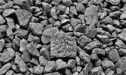 2019年H1中国煤炭行业市场现状及发展前景分析 未来进口增幅扩大或将拉低煤价走势