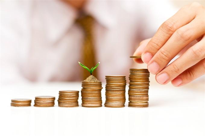 360金融换帅!2019 Q2营收超22亿元,同比增长128%