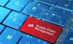 2019年中国供应链管理行业<em>市场竞争</em><em>格局</em>及发展前景 估值被低估 存在一定增值空间