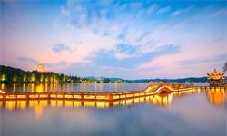 2019年中国学问旅游行业市场分析:发展空间巨大,利好政策支撑带来四大发展看点