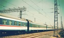 """2019年中国铁路行业市场分析:国家政策赋能助推产业发展 科创板""""一哥""""业绩非凡"""