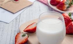 澳门新濠天地官方赌场乳制品产业全球周报第4期:伊利联手天猫发起国货奶粉溯源行动