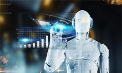 2019年中国<em>机器人</em>行业市场现状及发展新葡萄京娱乐场手机版 技术创新引领国产<em>机器人</em>提质增效