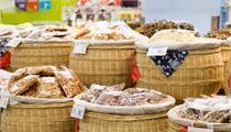 全国及各省市农产品流通行业政策汇总