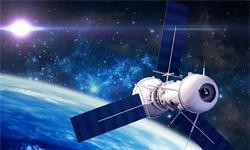 2019年中国<em>卫星通信</em>行业市场现状及发展趋势分析 宽带化、个体化、移动化方向发展