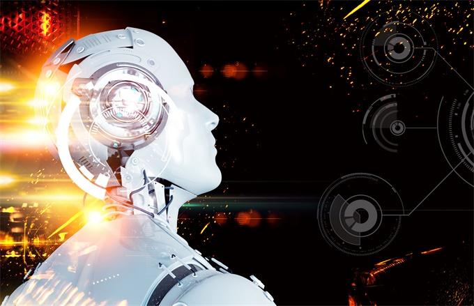俄罗斯首个人形机器人成功进入国际空间站 旨在执行危险太空任务