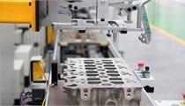 智能制造产业园数量达537个 智能制造发展持续向好