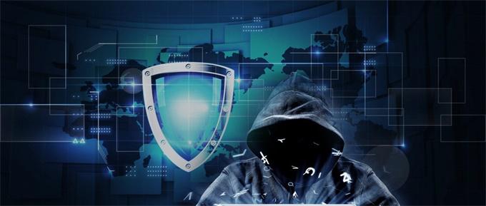 """科技日历丨16年前,美国18岁黑客制造""""冲击波""""病毒被逮捕"""