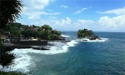 明知故问 <em>印度尼西亚</em>为什么要迁都?
