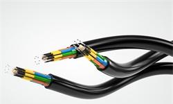 2019年中国<em>电线电缆</em>行业市场竞争格局及发展趋势 增强自身综合创新能力和技术实力