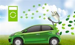 2019年中国甲醇汽车行业市场现状及发展前景分析 产业政策+市场竞争力提效增速