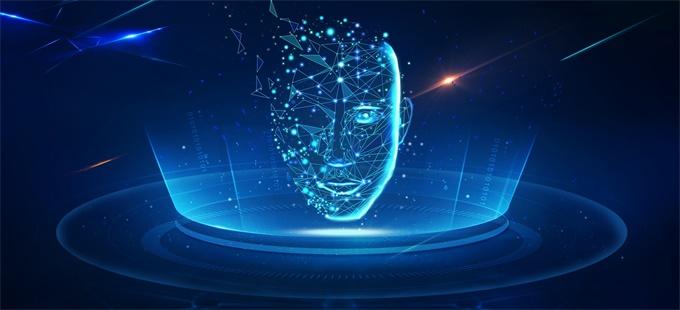 AI换脸应用ZAO修改用户协议,你会用吗?