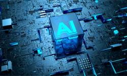 2019年中国人工智能<em>芯片</em>行业市场现状及发展趋势 未来借助场景落地将实现规模发展