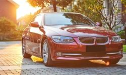 2019年中国汽车行业市场现状及发展趋势分析 以技术创新打造产品新动能是关键