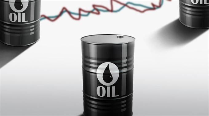 油價調整最新消息:成品油價今年第十次上漲 加滿一