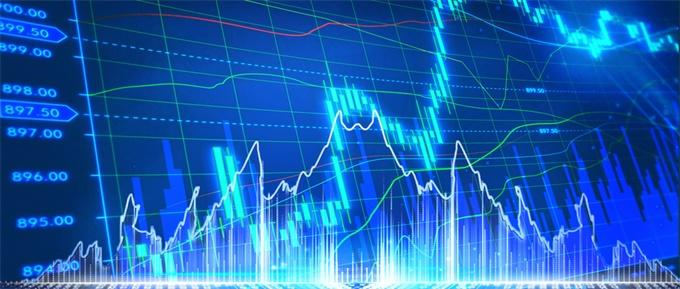 強心劑!小米120億回購股份立竿見影 股價逆市大漲4.