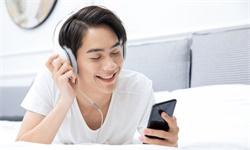 2018年中国<em>移动</em><em>音乐</em>行业市场分析:进入后版权时代 培育原创版权打造核心竞争力