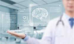 2019年中国互联网医疗行业市场分析:利好政策频出推动发展 正步入规范发展成熟期