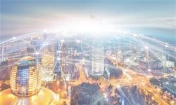 2018年中国互联网行业市场分析:<em>电子商务</em>交易规模增长乏力 网络游戏成熟稳定发展