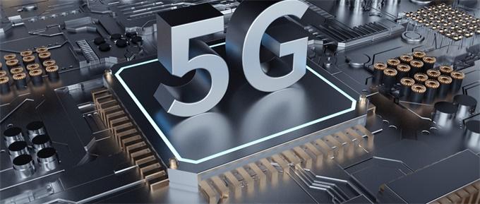 三星推出集成5G基带的处理器 三星8nm FinFET工艺+2+6架构