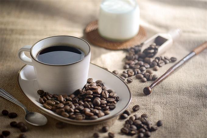 中石化易捷联合连咖啡发布易捷咖啡 推出微信小程序