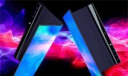 """2019年中国OLED产业市场现状及发展前景分析 5G助力产业将迎来发展""""黄金十年"""""""