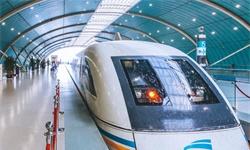 2019年中国<em>城市</em><em>磁悬浮</em>行业市场分析:政策引导标准化发展 未来建设将进一步加速