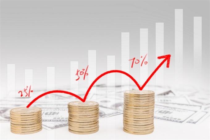 第四次全国经济普查结果:第三产业从业人员5年增长28.9%
