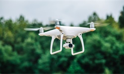 前瞻无人机产业全球周报第36期:AeroMobil正设计新型全自动驾驶飞行汽车