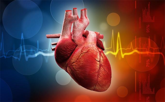 科技日历|123年前,人类成功进行了世界上最早的心脏外科手术
