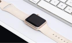 打遍业界无敌手,苹果Apple Watch迭代还能做什么吸引消费者掏钱?