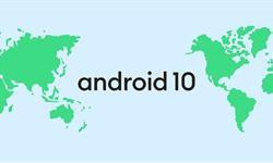 明天!2019谷歌开发者大会在沪举行 Android 10或成最大亮点
