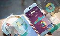 """2018年新兴市场手机行业市场分析:发展空间巨大 中非促进""""一带一路""""产能合作"""