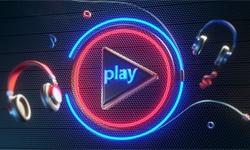 2019年中国音乐产业市场现状及发展新葡萄京娱乐场手机版 发展潜力巨大 数字音乐为核心增长引擎