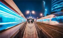 2019年中国有轨电车行业市场分析:尚处于初级阶段 储能式供电方式逐渐成为主流