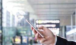 2019年中国手机行业市场现状及发展趋势分析 大洗牌时代 AI技术市场渗透率超60%